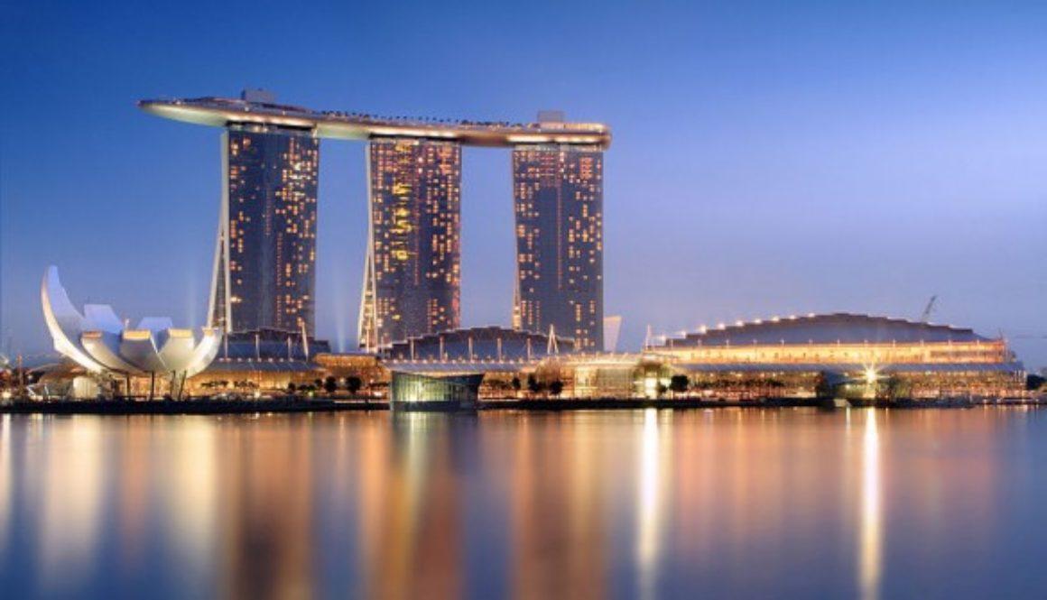 världens dyraste hotell
